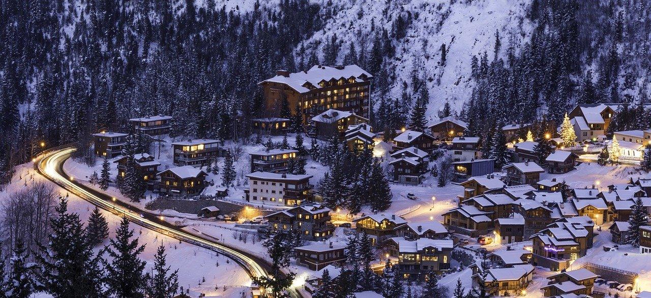 Station de ski: comment bien la choisir ?