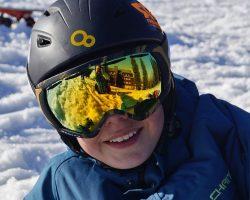 Comment choisir ses lunettes de ski ?