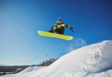 Astuces pour réussir son séjour de ski à Tignes