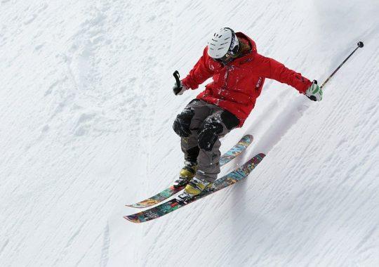 Niveau ski: quels sont-ils ? Comment savoir ?