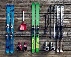 Comment choisir son pack de ski pour le sport d'hiver ?